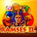 игровой автомат ramses 2