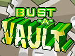игровой автомат Bust-A-Vault