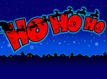 игровой автоват Ho Ho Ho