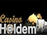 Бесплатная игра Казино Холдем