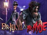 Играть без регистрации и смс в Dr. Jekyll & Mr. Hyde