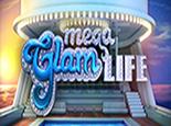 Онлайн симулятор Мега Гламурная Жизнь