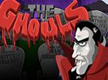 Играть в симулятор The Ghouls
