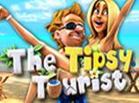 Играть без регистрации в The Tipsy Tourist