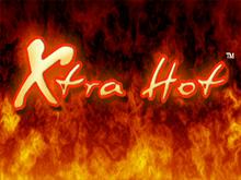 Аппарат на деньги Xtra Hot