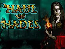 Играть в игровые автоматы 777 Haul Of Hades