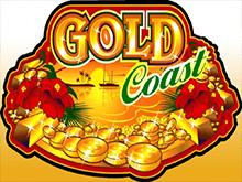 Игра на деньги в Золотой Берег