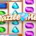 Dazzle Me – игровой слот с большими выигрышными возможностями